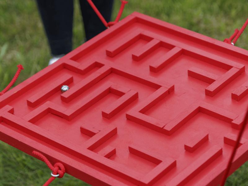 komandinis zaidimas skrajojantis labirintas noriu pramogauti 3