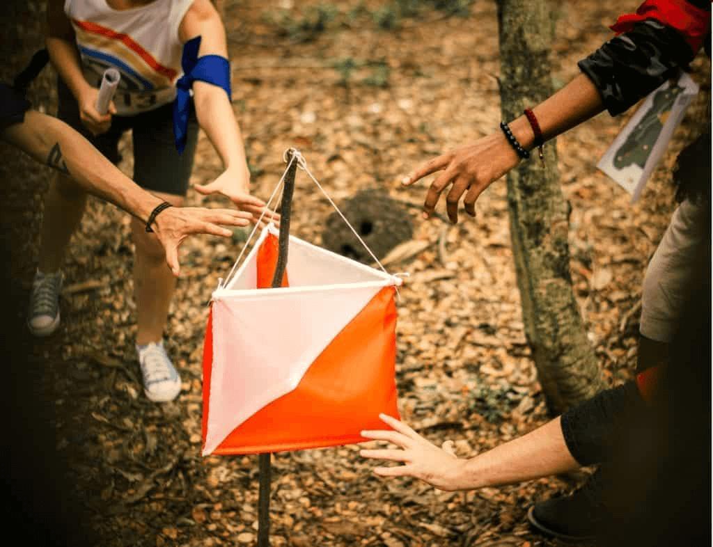 outdoor-teambuilding-race-1024x786-2